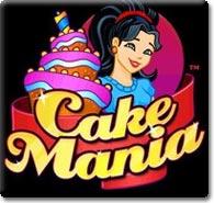 cake_mania_main