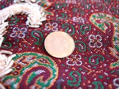 DSC00577.JPG (tannazie) Tags: traditional norouz persiannewyear noruz haftsinn samanu senjed