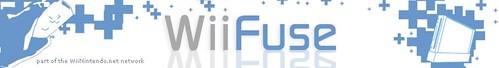WiiNintendo Forums: WiiFuse.com