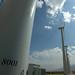 Wind Turbines (5177)