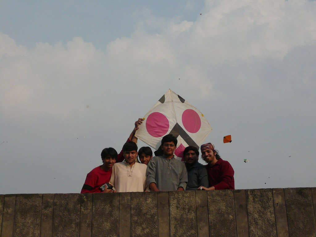 essay on basant festival in pakistan Basant a lost festival of lahore english literature essay great cultural festival basant is a basant brought a lot of tourism to pakistan as it.