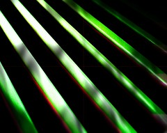 Abstract Lines 3 (James Rye) Tags: light abstract art lines james searchthebest olympus rye heater grille dappled radiator blueribbonwinner jamesrye stylus1000