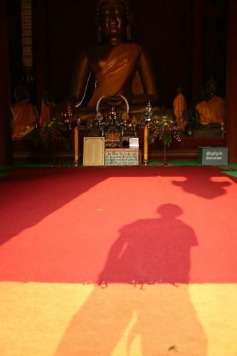 Wat Prathat Phukaeo, Sop Ruak