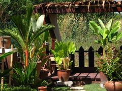 Garden0002 (eddie.putera) Tags: wakaf