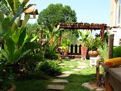 Garden0005 (eddie.putera) Tags: wakaf