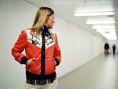 M (rivos) Tags: city people urban 120 fashion mediumformat m 6x45 kodakportra160vc 200703