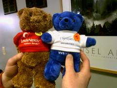 Lexis vs Westlaw