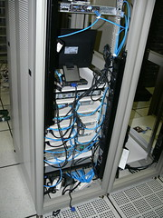 P1070354.JPG