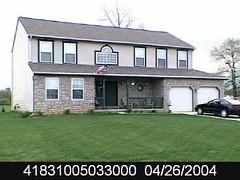2981 Blacksmith Court Delaware Ohio 43015