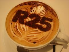 R25 cafe 04