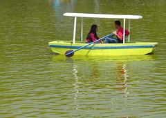 love boat (jobarracuda) Tags: lumix boat philippines lagoon lovers boating baguiocity fz50 burnhampark panasoniclumix summercapital jobarracuda sibsphoenix