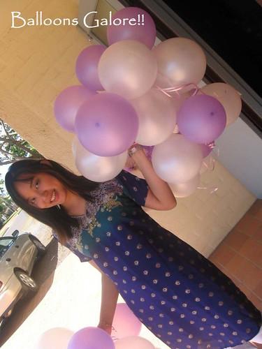 balloonsgalore