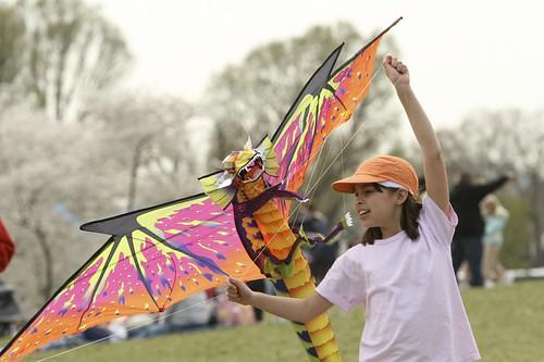 KiteFestival-2280.jpg