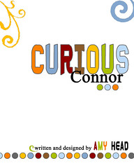 Curious-Connor-Cover