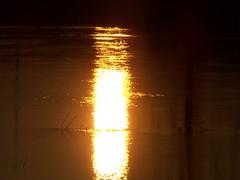 2007_03_25__184916 (kwiecien03b) Tags: sunset march zachd marzec wiadukt srem rem