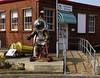 Gosport Submarine Museum