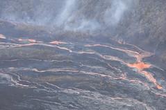 Eruption Fournaise - Avril 07 - jour 3-34.jpg (Frdric Caill) Tags: volcan pitondelafournaise fopbg