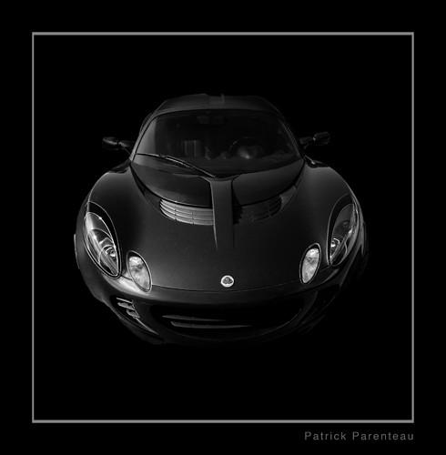 Lotus-Elise.jpg,car, sport car
