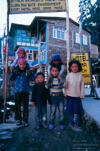 0702_nepal_275