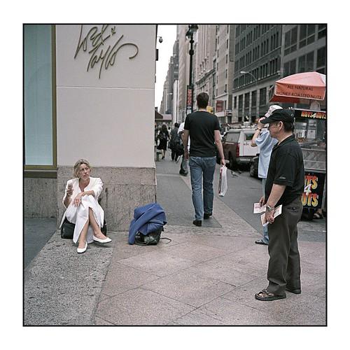092605r1f9_NYC_lordtayolr
