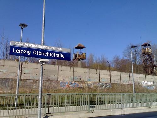 German Sozialversicherungszentrum
