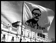 Allende (83) - by .DesertMonsterBell