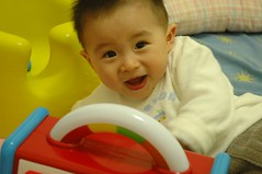 DSC_0503 (BORLAND_1) Tags: son mybaby newhairstyle