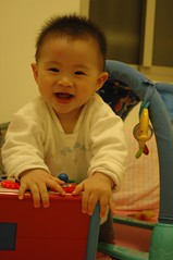 DSC_0582 (BORLAND_1) Tags: son mybaby newhairstyle