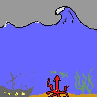 undersea2