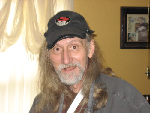 dad redhat linux puebloco sd630testpictures