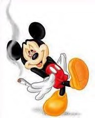 Mickey_Mouse_On_Pot