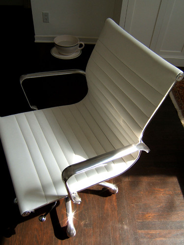 The Worst Chair In Every Architecture Firm Forum Archinect