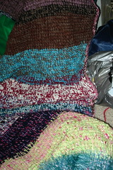 blanket pose 2
