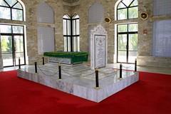 IMG_1195 (mafimushkala) Tags: pakistan tomb punjab  ghori sohawa ghauri  shahabuddin