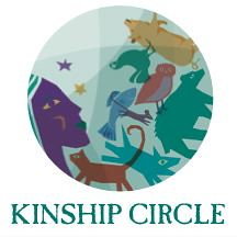 Kinship Circle - New Logo