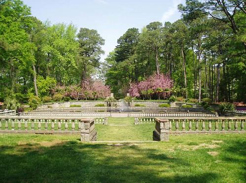 Botanical_Gardens_013