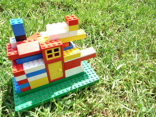 Lego+nature(2)