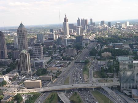 AtlantaFromAbove - 08.jpg