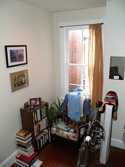 My Room (May 2)