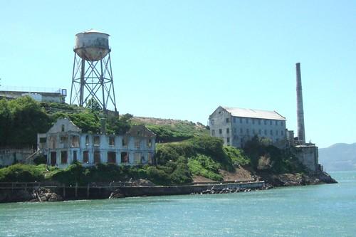 alcatraz01