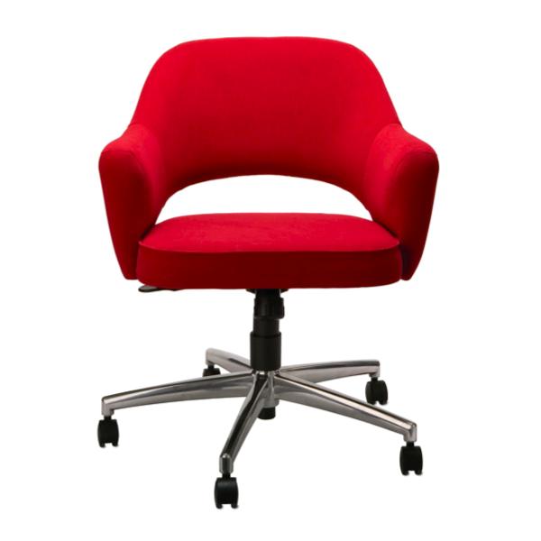 Chair Mats at OfficeChairs.com