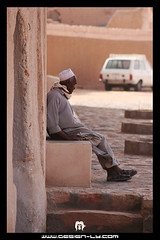 Ghadames ( ) Tags: world africa heritage sahara 350d italian sand desert dunes muslim north palm arabic libya tripoli digitalrebelxt colony touareg libyan ghadames benghazi libia libye   libyen ubari  lbia kissndigital  jamahiriya libi  libiya liviya libija      lbija  lby  libja lbya liiba livi