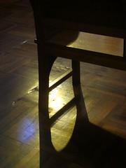 shadow (SaPEi_7@MAR41) Tags: travel  marcao
