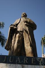 Benito Juarez (Esparta) Tags: mxico mexico acapulco guerrero benitojuarez mexico:state=guerrero mexico:estado=guerrero mexico:state=gro mexico:estado=gro