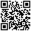 QR-Code - Superbil.info