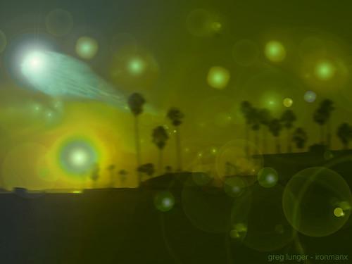 |||---- A Celestial Event #2 ----|||