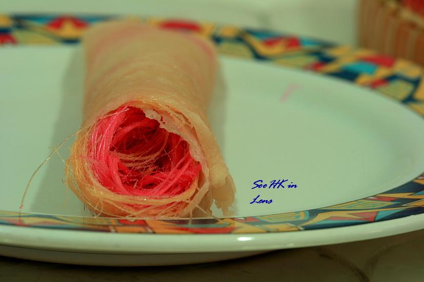 Roti Ayutthaya