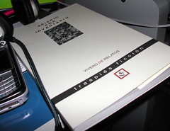 Abierto por Inventario - libro de relatos