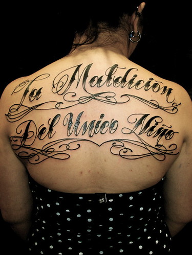 Tags: tattoo lettering