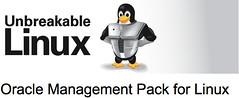 Unbreakable Linux